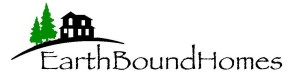 EBHomesmod1 Logo1-17-07